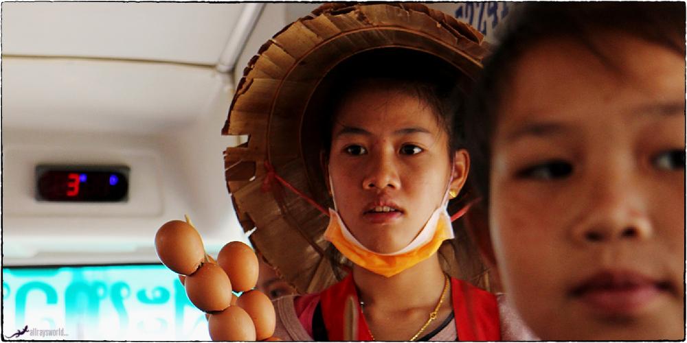 photoblog image A short visit to Laos #8